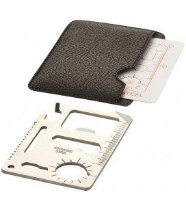 Saki 15-function tool cardSaki 15-function tool card Bullet