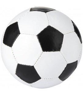 Curve FußballCurve Fußball Bullet