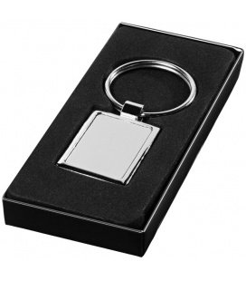 Rectangular key chainRectangular key chain Bullet