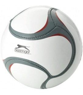 Fußball mit 6 SegmentenFußball mit 6 Segmenten Slazenger