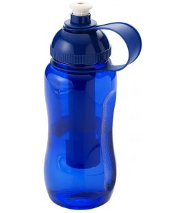 Yukon ice bar sports bottleYukon ice bar sports bottle Bullet