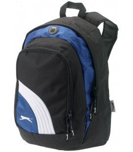 Wembley backpackWembley backpack Slazenger