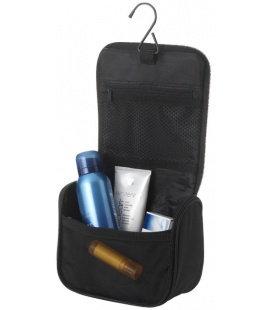 Suite toiletry bagSuite toiletry bag Bullet