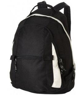 Colorado backpackColorado backpack Bullet