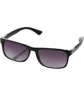Sluneční brýle Newtown Slazenger