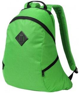 Duncan backpackDuncan backpack Bullet