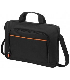 """Konferenční taška Harlem na notebook 14"""" Avenue"""