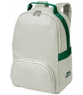 York backpackYork backpack Slazenger