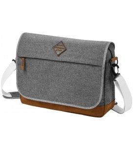 "Echo 14"" Laptop and Tablet Shoulder BagEcho 14"" Laptop and Tablet Shoulder Bag Avenue"