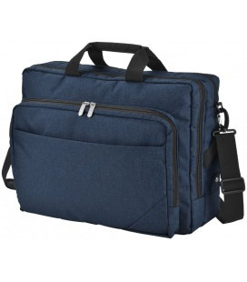 "Navigator 15.6"" laptop briefcaseNavigator 15.6"" laptop briefcase Marksman"