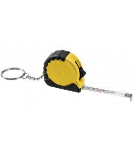 Habana 1M measuring tape key chainHabana 1M measuring tape key chain Bullet