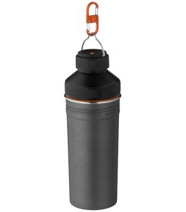 Rambler non leaking bottleRambler non leaking bottle Elevate