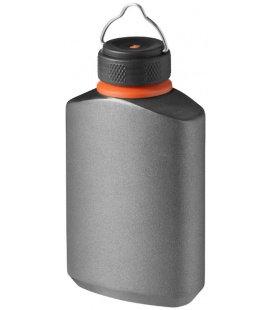 Vodotěsná kapesní láhev Warden Elevate