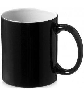 Java Ceramic MugJava Ceramic Mug Bullet