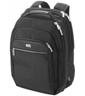 """Security friendly 16"""" laptop backpackSecurity friendly 16"""" laptop backpack Case Logic"""