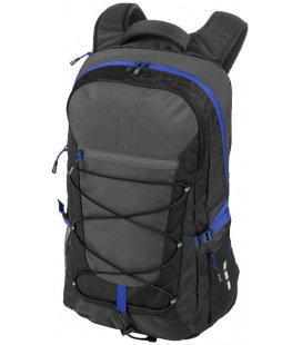 "Milton 15,4"" Laptop-Outdoor-RucksackMilton 15,4"" Laptop-Outdoor-Rucksack Elevate"