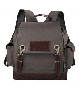 BackpackBackpack Field & Co.