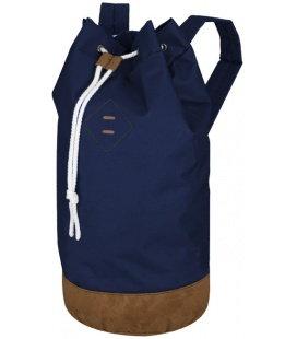 Batoh a taška Chester Sailor Slazenger