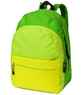 Trias trend backpackTrias trend backpack Bullet