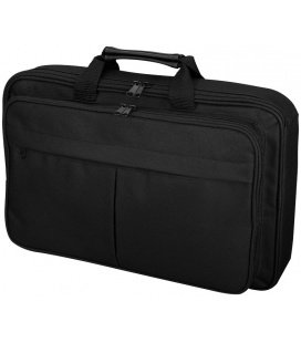 """Wichita 15.4"""" laptop conference backpackWichita 15.4"""" laptop conference backpack Bullet"""