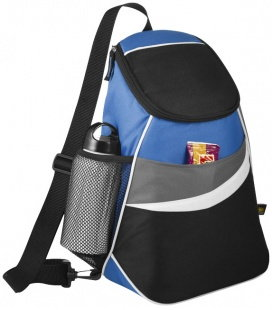12-Can Cooler Sling12-Can Cooler Sling California Innovations