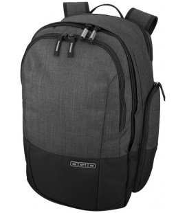 "Rockwell 15"" laptop backpackRockwell 15"" laptop backpack Ogio"