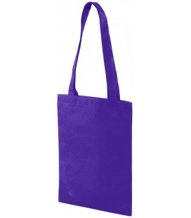 Eros Non Woven Small Convention ToteEros Non Woven Small Convention Tote Bullet
