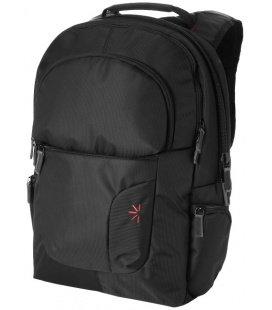 "Professional 17"" laptop backpackProfessional 17"" laptop backpack Case Logic"