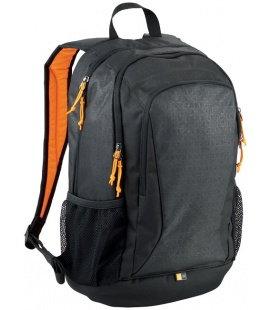 """Ibira 15,6"""" Laptop und Tablet RucksackIbira 15,6"""" Laptop und Tablet Rucksack Case Logic"""