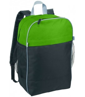 "The Popin Top Colour 15.6"" Laptop BackpackThe Popin Top Colour 15.6"" Laptop Backpack Bullet"