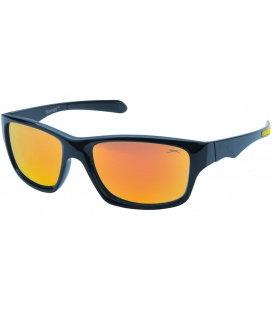Breaker SonnenbrilleBreaker Sonnenbrille Slazenger