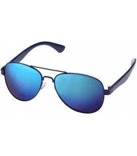 Cell sunglassesCell sunglasses Elevate