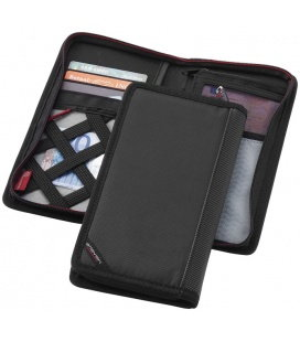 Proton travel walletProton travel wallet Elleven