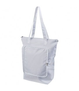 Cool Down foldable cooler toteCool Down foldable cooler tote Bullet