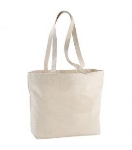 Nákupní taška na zip Ningbo Bullet