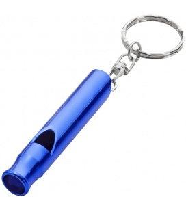 Přívěsek na klíče píšťalka Bullet