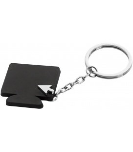 Cursor key chainCursor key chain Bullet