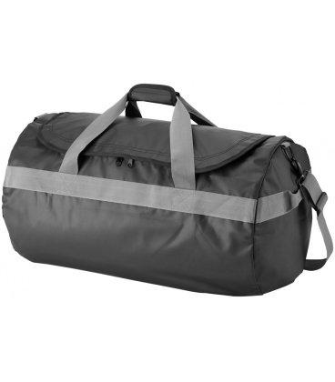 Velká cestovní taška North Sea Avenue