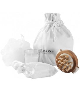 Kensignton bath setKensignton bath set Seasons