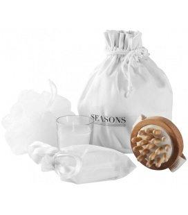 Koupelová sada Kensignton Seasons