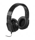 Prowl Kopfhörer mit GeräuschreduzierungProwl Kopfhörer mit Geräuschreduzierung ifidelity
