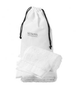 Twillston Handtuch-Geschenkset, 2-teiligTwillston Handtuch-Geschenkset, 2-teilig Seasons