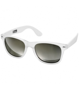 California sunglassesCalifornia sunglasses US Basic