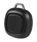 Nio BluetoothŽ-LautsprecherNio BluetoothŽ-Lautsprecher Avenue
