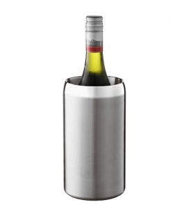 Flow wine coolerFlow wine cooler Avenue