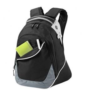 """Dothan 15"""" laptop backpackDothan 15"""" laptop backpack Bullet"""