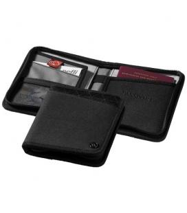 Vapor passport walletVapor passport wallet Elleven