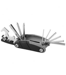 Multifunkční nástroj s 16 funkcemi STAC