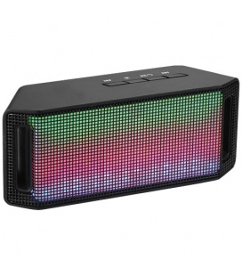 Lumi Light Bluetooth-LautsprecherLumi Light Bluetooth-Lautsprecher Avenue