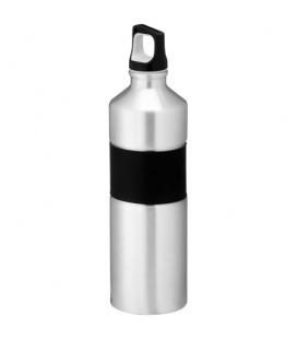 Nassau bottleNassau bottle Bullet